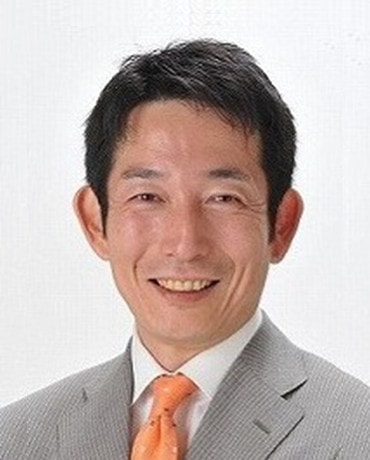 Board Member and President, Health and Global Policy Institute. Mr. Kohei Onozaki