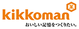 Kikkoman Corporation